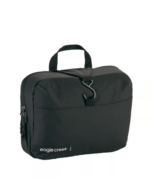 EAGLE CREEK Pack-It Reveal Hanging Toiletry Kit