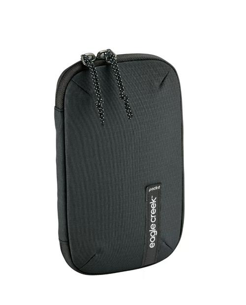 Pack-It Reveal E-Tools Organizer Mini