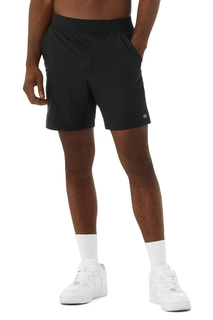 """Mens 7"""" Repetition Short"""