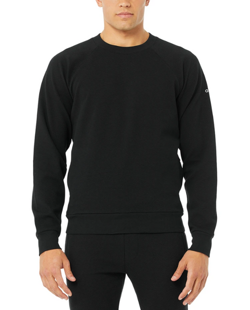 Mens Impel Sweatshirt