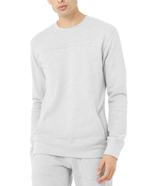 Mens Base Sweatshirt