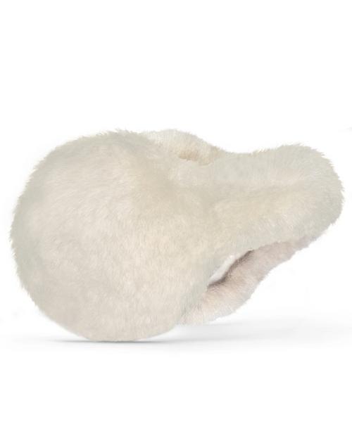 Felicity Fur