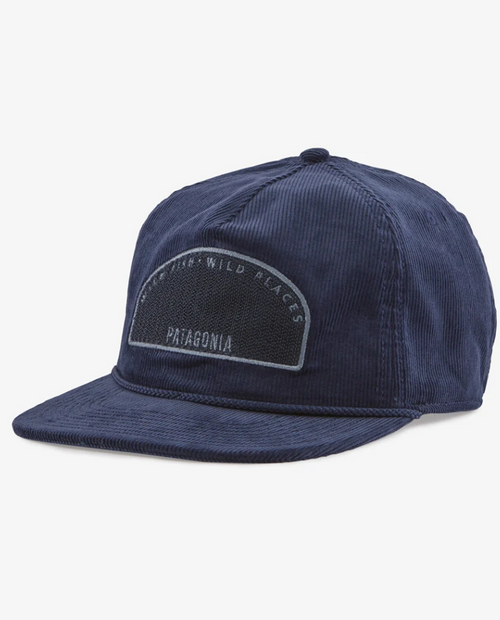 Fly Catcher Hat