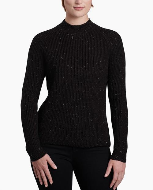 Womens Ida Sweater