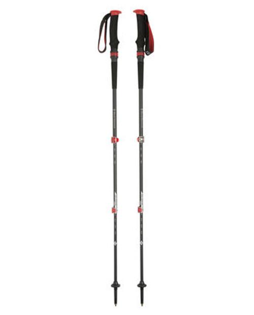Trail Pro Shock Trek Poles