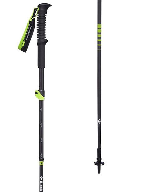 Distance Carbon AR Trek Poles