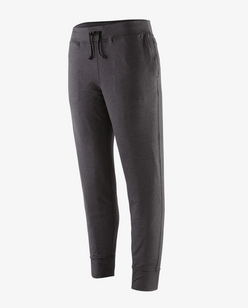 Womens Pack Out Joggers