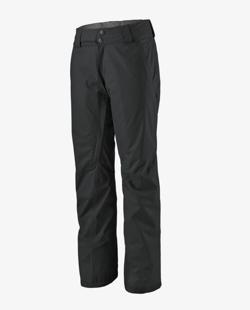 Womens Insulate Snowbell Pants
