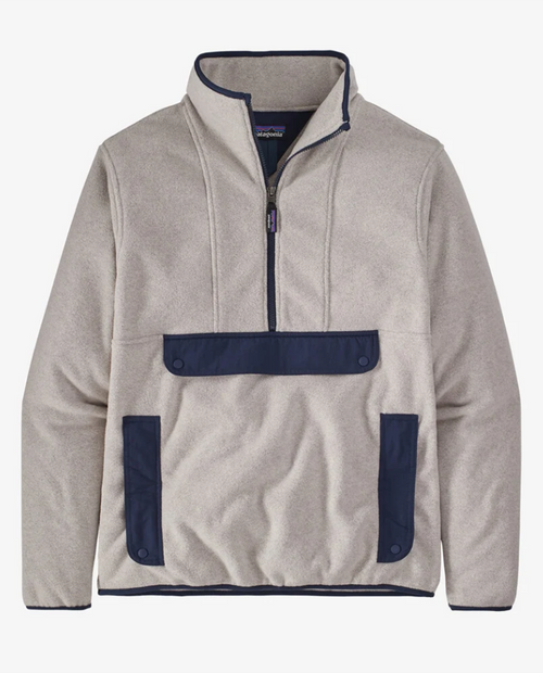 Mens Synch Anorak