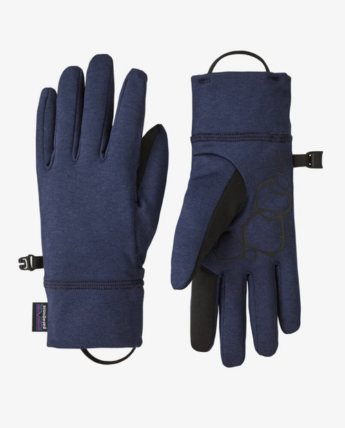 R1 Daily Gloves