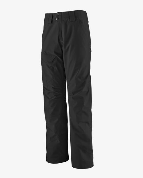 Mens Powder Bowl Pants - Short