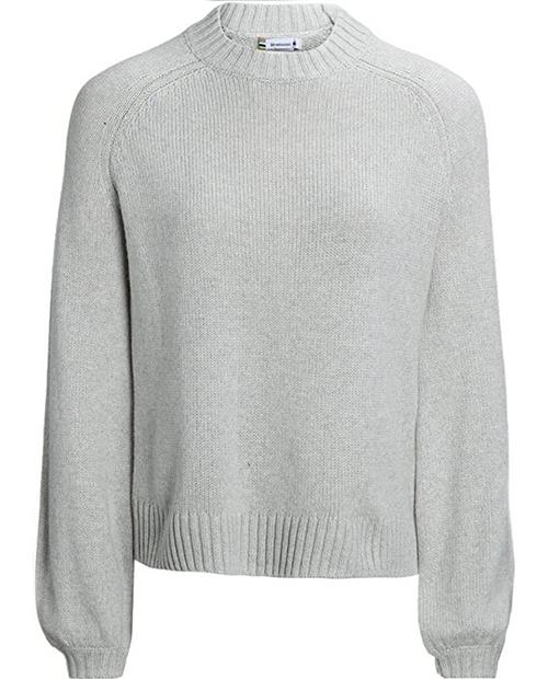 Womens CHUP Morin Mock Neck Sweater