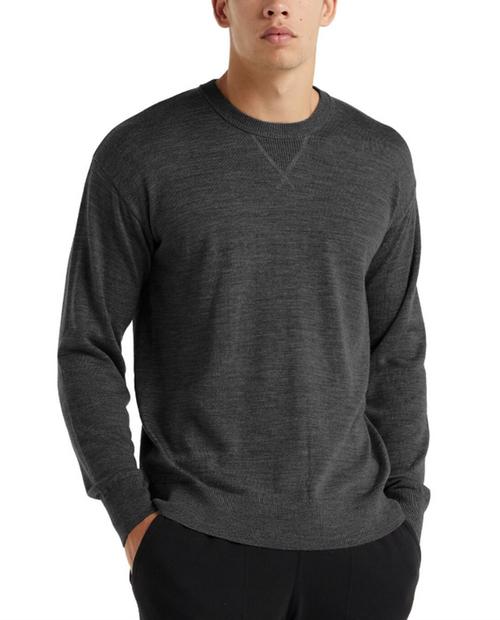 Mens Nova Sweater Sweatshirt