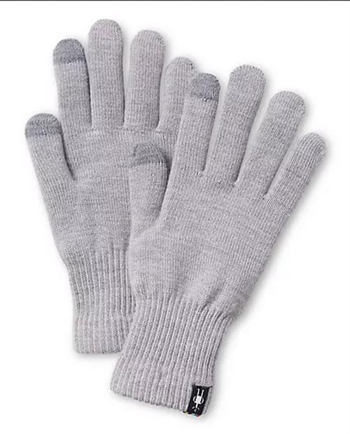 Smartwool Liner Glove F21