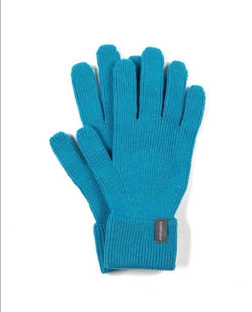 Unisex Rixdorf Gloves