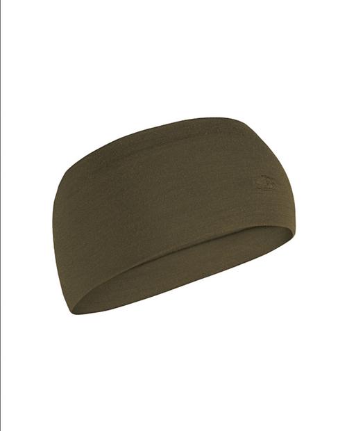 Unisex Chase Headband