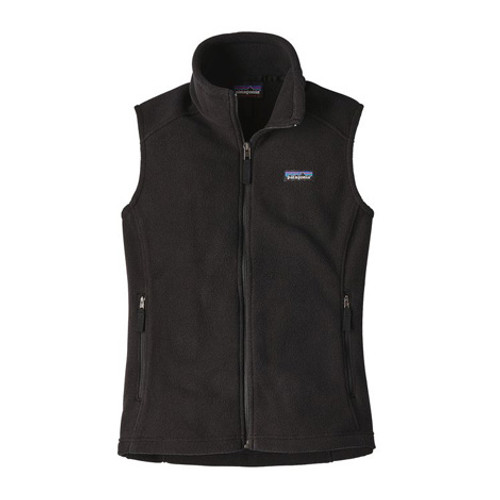 Womens Classic Synch Vest