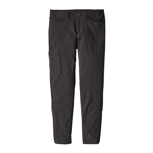Womens Skyline Traveler Pants Regular