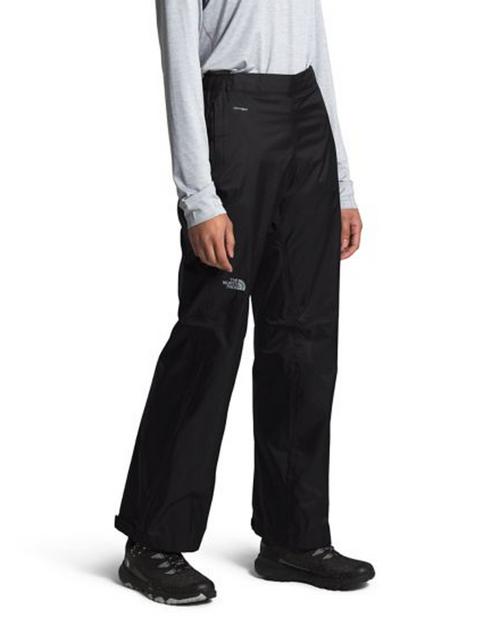 Womens Venture 2 Half Zip Pant