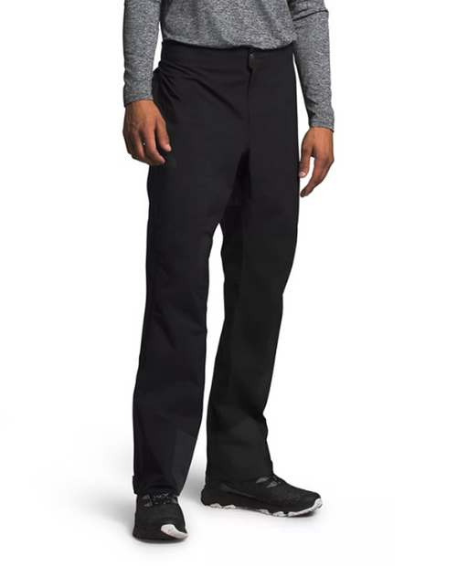 Mens Dryzzle Futurelight Full Zip Pant