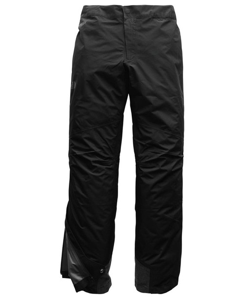 Womens Dryzzle Full Zip Pant