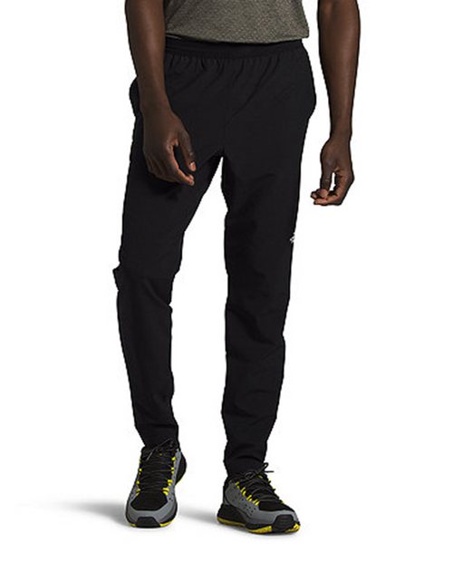 Mens Active Trail Jogger