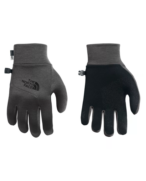 Etip Glove - Past Season