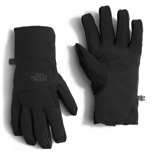 Mens Apex+ Etip Glove