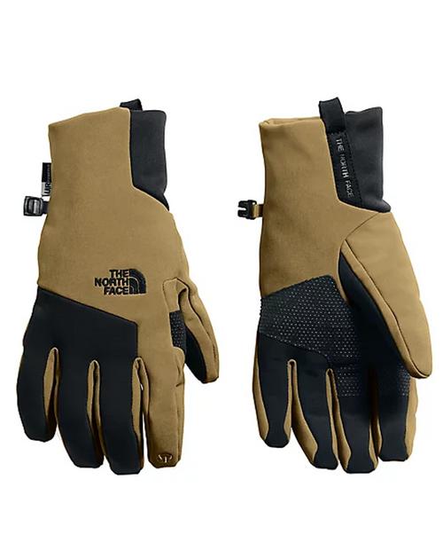Mens Apex + ETIP Glove