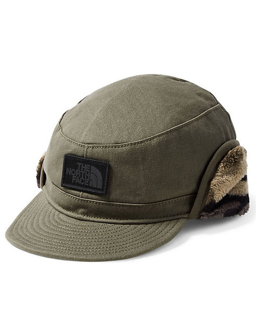 Youth Fuzzy Fudd Hat