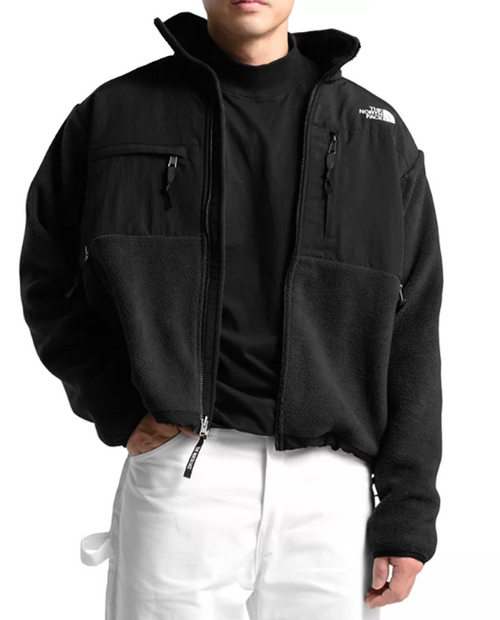 Mens '95 Retro Denali Jacket