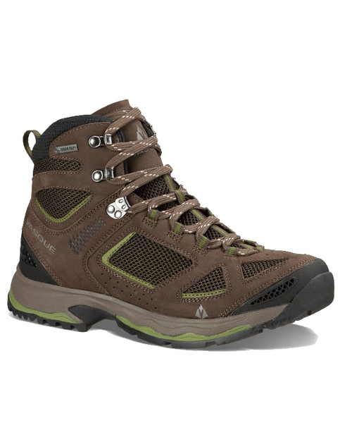 Mens Breeze III GTX