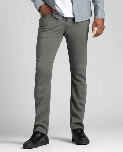 No Sweat Pant Relaxed Fit