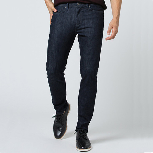 L2X Performance Denim Slim Fit Rinse