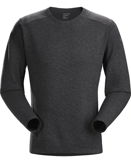 Mens Covert LT Pullover