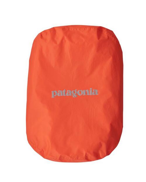 Pack Rain Cover 15L - 30L