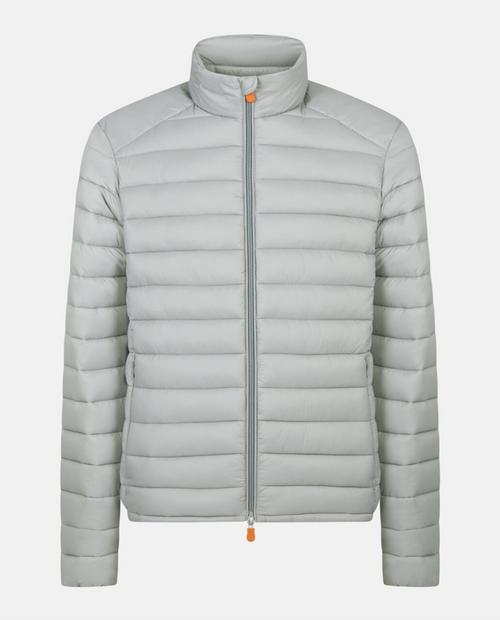 SAVE THE DUCK Mens Giga 9 Jacket