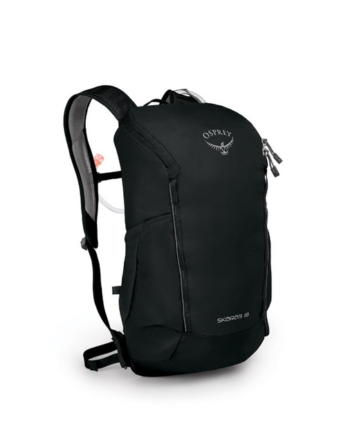 OSPREY PACKS Skarab 18