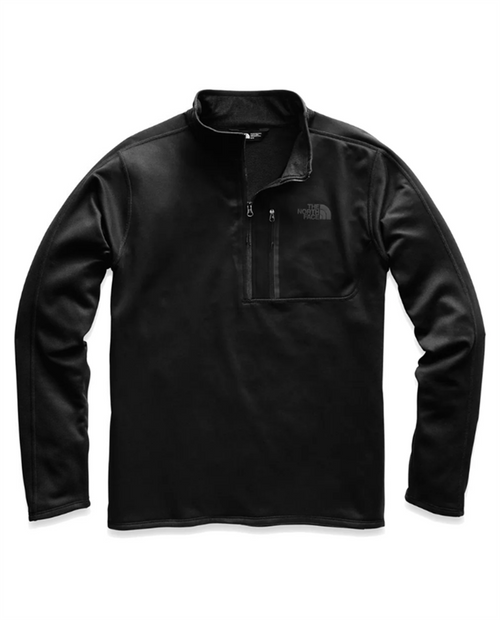 Mens Canyonlands 1/2 ZIP