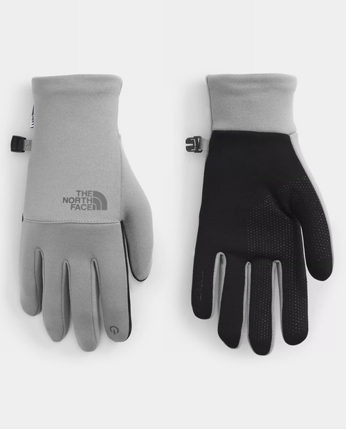 Womens Etip Recycled Glove