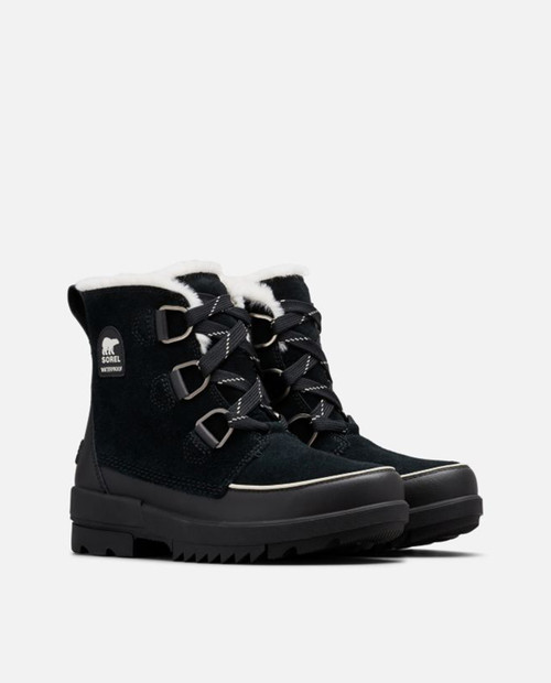 SOREL Womens Tivoli IV
