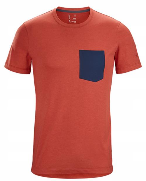 ARCTERYX Mens Eris T-Shirt