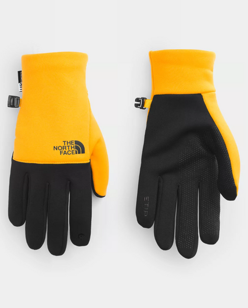 Etip Recycled Glove