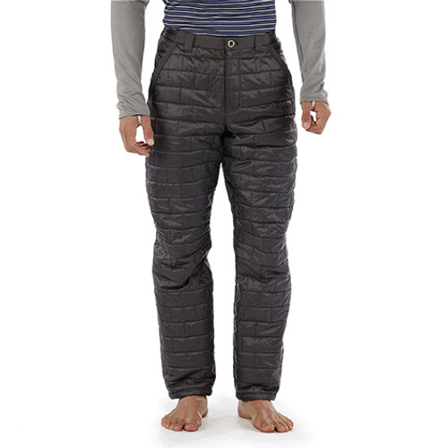 Mens Nano Puff Pants