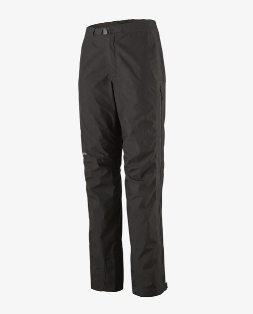 PATAGONIA Womens Calcite Pants