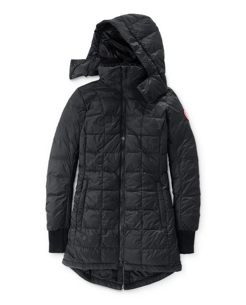 Ladies Ellison Jacket