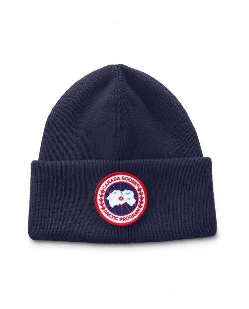 Ladies Arctic Disc Toque