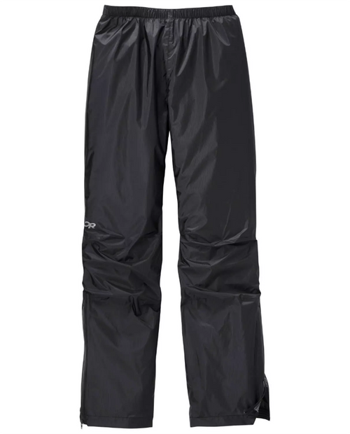OUTDOOR RESEARCH Women's Helium Pants