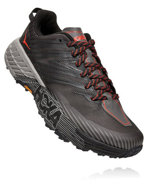 Mens Speedgoat 4