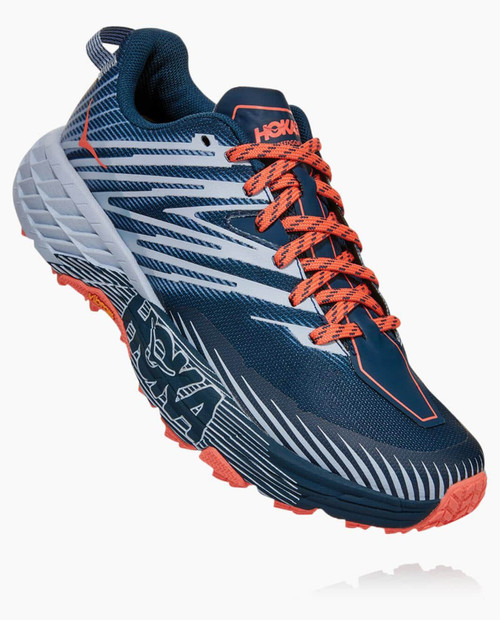 Womens Speedgoat 4